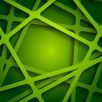 textura verde web