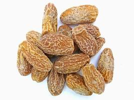 Date Fruits, Dry Fruits