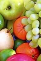 frutas foto