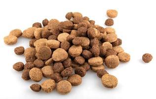 Dry Pet Food photo