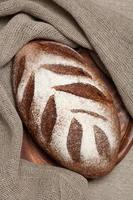 rye-bread photo
