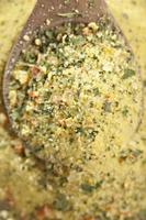 Condiment photo