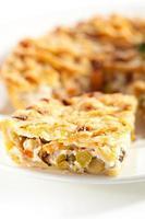 Chicken Pie photo