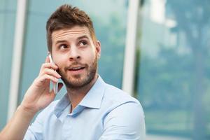 comunicacion de negocios