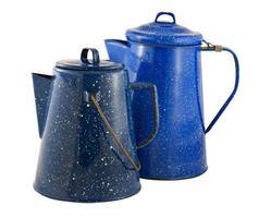 Coffee Pots photo