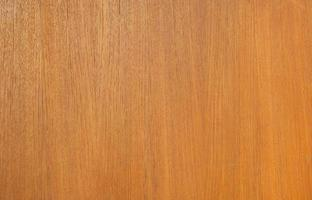 textura de madera natural limpia de alta resolución