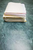 File Folders photo