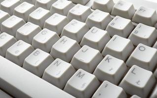 teclado tecnología digital foto