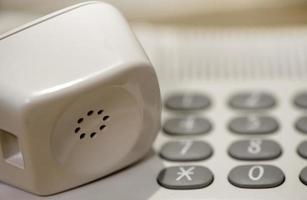 Telefone Comercial
