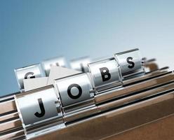 Jobs photo