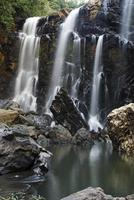 Waterfalls photo