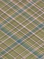 fabric plaid of colorful background and abstract texture
