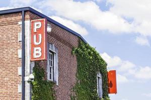 señal de pub 2