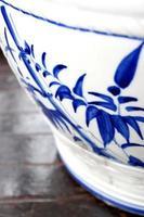 cerámica vietnamita