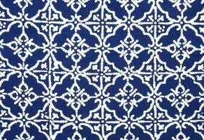 Batik background photo