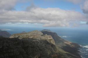 Sudáfrica foto