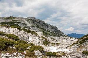 Dachstein Summit Station photo