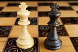 schacchi