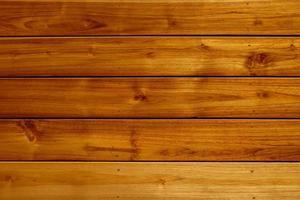 textura de madeira / fundo de textura de madeira