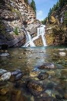 Cameron Falls foto