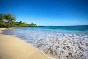 Hamoa Beach, Hana