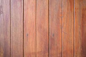 wood texture