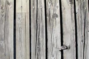 hout textuur
