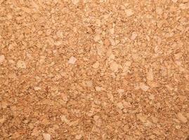 wood textur photo