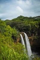 Wailua Falls 1