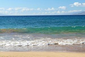 Maui photo