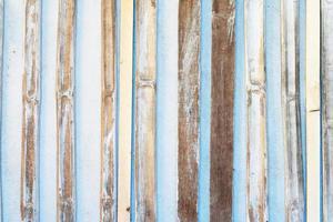 plank hout patroon.