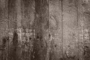 Texture. Wood