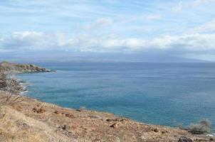 Maui no Havaí