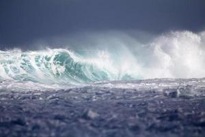 onda de tubo