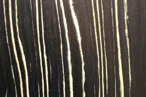 padrão de madeira
