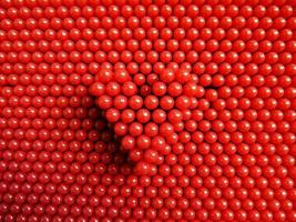 juguete pin board