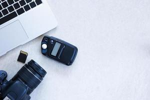 photography desktop photo