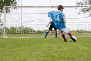 penalty photo