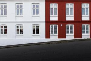 fachada foto