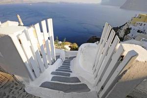 Egeo foto