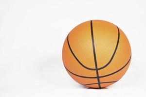 baloncesto de cerca foto