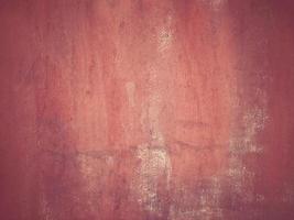 Grunge texture photo