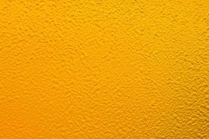 hi-res golden cement surface grunge background