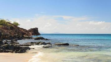 playa de torneros