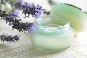 Puryfying  cream