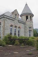 Depot Museum photo