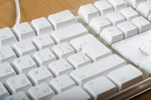keyboards for computer
