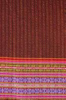 Thai sarong