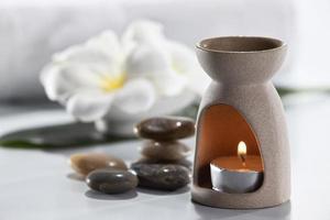 aromatherapy photo
