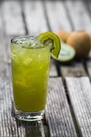 fruit juice photo
